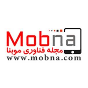 مجله فناوری موبنا