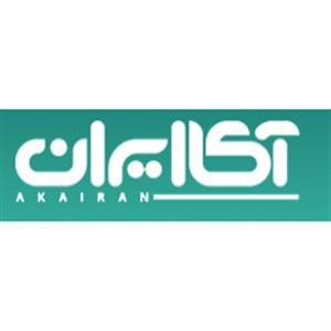 آکا ایران